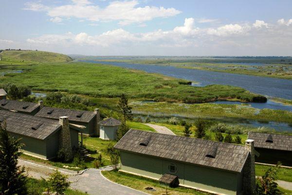 delta-nature-resort-lac-somova4DEEE762-743A-452D-69ED-389289A39CF5.jpg