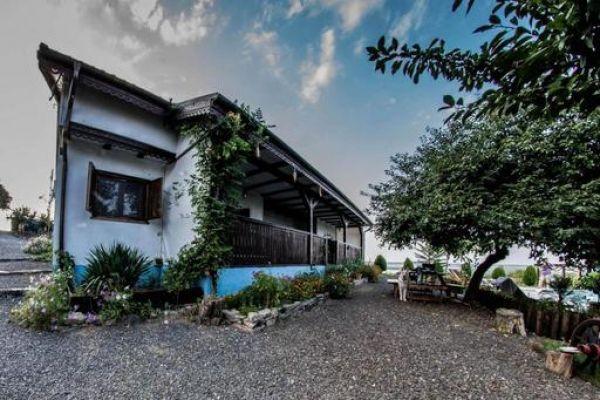 casa-veche4A3D42CB1-6D22-E7B9-B433-42608805D07D.jpg